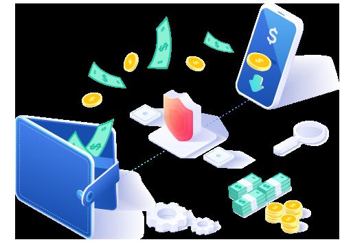 Finance Database